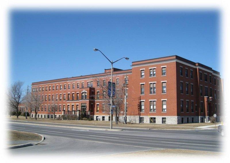 rhsj-housing-corporation
