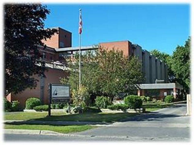 rhsj-of-cornwall-ontario-operation-as-st-josephs-continuing-care-center