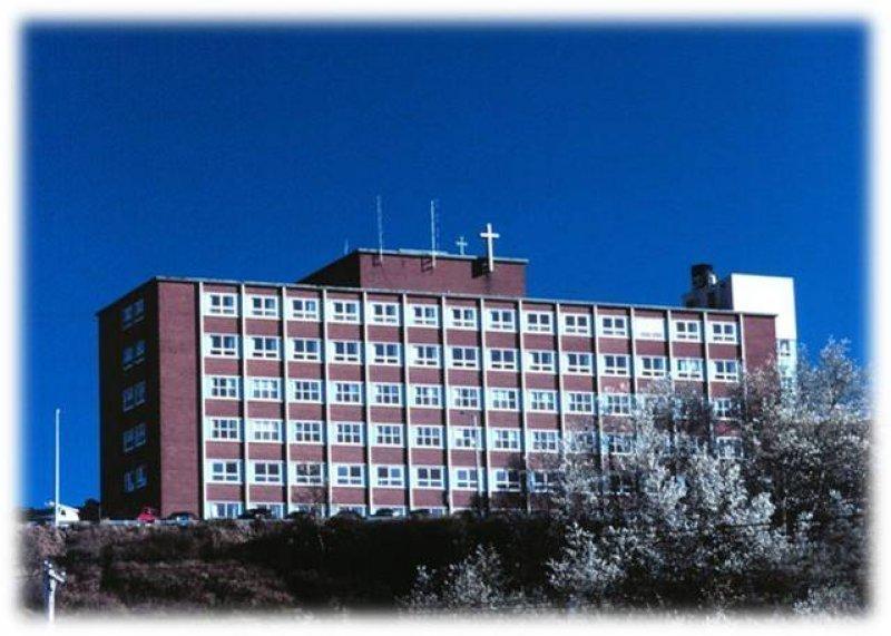 st-joseph-hospital-saint-john