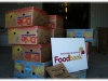 partners-in-mission-foodbank