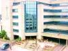 rhsj-hotel-dieu-kingston_640x480