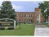 st-joseph-residence-washington-center