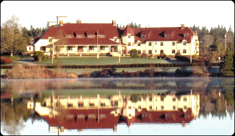 villa-saint-joseph-du-lac