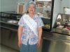 naida-downing-cafeteria-queen-2009