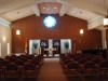 chapel_320x200